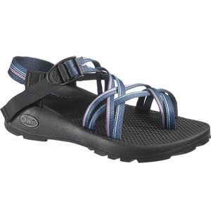 Chaco Women's ZX/2 Vibram Unaweep Sandal